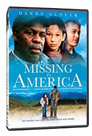 missing-in-america-30058.jpg_War, Drama_2005