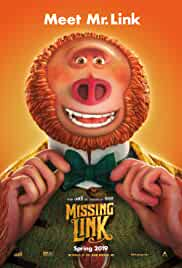 missing-link-49145.jpg_Animation, Adventure, Comedy, Family, Fantasy_2019