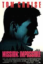 mission-impossible-4041.jpg_Adventure, Action, Thriller_1996