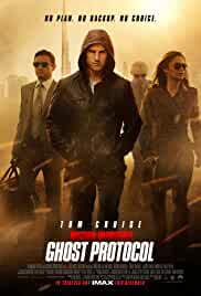 mission-impossible-ghost-protocol-4040.jpg_Thriller, Action, Adventure_2011