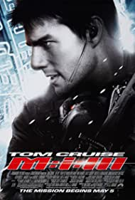 mission-impossible-iii-4043.jpg_Adventure, Thriller, Action_2006