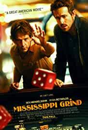 mississippi-grind-21173.jpg_Drama, Comedy_2015