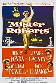 mister-roberts-24595.jpg_War, Comedy, Drama_1955