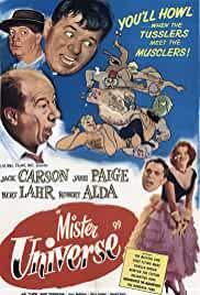 mister-universe-25319.jpg_Romance, Sport, Comedy_1951