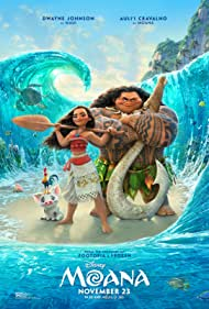 moana-4729.jpg_Fantasy, Animation, Adventure, Family, Comedy, Musical_2016