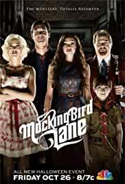mockingbird-lane-29150.jpg_Comedy, Drama, Fantasy, Horror_2012