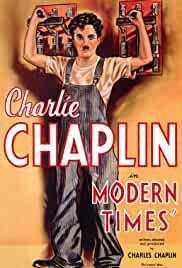 modern-times-4550.jpg_Romance, Family, Drama, Comedy_1936
