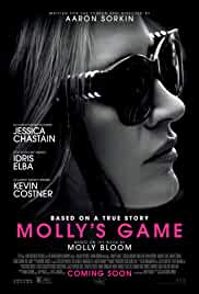 mollys-game-28607.jpg_Drama, Biography, Crime_2017