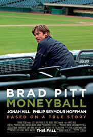 moneyball-2427.jpg_Drama, Biography, Sport_2011