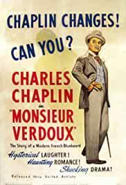 monsieur-verdoux-4556.jpg_Drama, Comedy, Crime_1947
