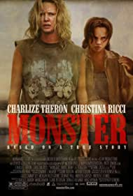 monster-8319.jpg_Thriller, Drama, Biography, Crime_2003
