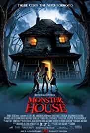 monster-house-4419.jpg_Adventure, Mystery, Fantasy, Animation, Comedy, Family_2006