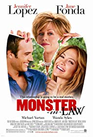 monster-in-law-5562.jpg_Romance, Comedy_2005