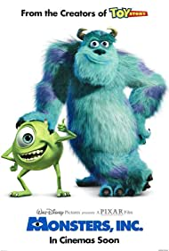 monsters-inc-7359.jpg_Comedy, Animation, Fantasy, Adventure, Family_2001