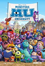 monsters-university-7361.jpg_Fantasy, Animation, Comedy, Family, Adventure_2013