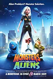 monsters-vs-aliens-6809.jpg_Adventure, Animation, Family, Sci-Fi, Comedy, Action_2009