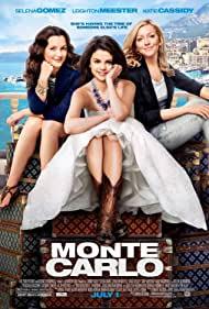 monte-carlo-6453.jpg_Romance, Adventure, Comedy, Family_2011