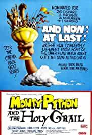 monty-python-and-the-holy-grail-16798.jpg_Fantasy, Comedy, Adventure_1975