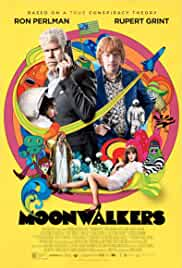moonwalkers-21221.jpg_Comedy_2015