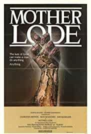 mother-lode-26158.jpg_Mystery, Adventure, Thriller_1982