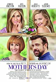 mothers-day-11631.jpg_Comedy, Drama_2016