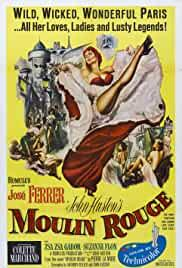 moulin-rouge-10308.jpg_Romance, Biography, Music, Drama_1952