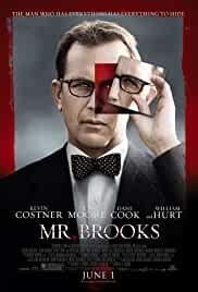 mr-brooks-14680.jpg_Drama, Crime, Thriller_2007