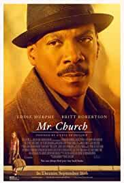 mr-church-10610.jpg_Comedy, Drama_2016