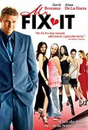 mr-fix-it-27074.jpg_Romance, Comedy_2006