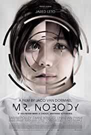 mr-nobody-11233.jpg_Fantasy, Sci-Fi, Drama, Romance_2009