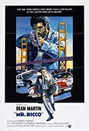 mr-ricco-14147.jpg_Thriller, Crime, Drama_1975