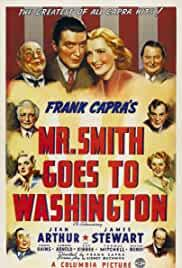 mr-smith-goes-to-washington-16130.jpg_Comedy, Drama_1939