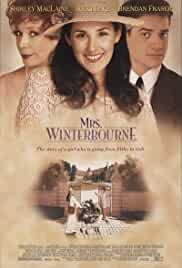 mrs-winterbourne-12264.jpg_Drama, Romance, Comedy_1996