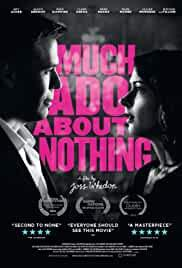 much-ado-about-nothing-26820.jpg_Comedy, Drama, Romance_2012