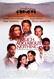 much-ado-about-nothing-7924.jpg_Comedy, Romance, Drama_1993