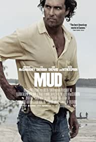 mud-7144.jpg_Drama_2012