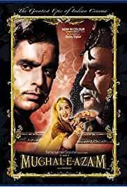 mughal-e-azam-27155.jpg_War, Drama, Romance_1960