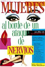 mujeres-al-borde-de-un-ataque-de-nervios-13544.jpg_Drama, Comedy_1988