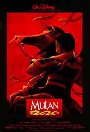 mulan-10589.jpg_Fantasy, Animation, Adventure, Musical, War, Family_1998
