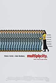 multiplicity-9986.jpg_Sci-Fi, Romance, Comedy_1996