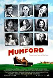 mumford-8180.jpg_Drama, Comedy_1999