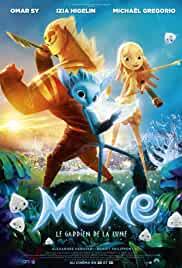 mune-le-gardien-de-la-lune-13126.jpg_Fantasy, Animation, Family, Adventure_2014