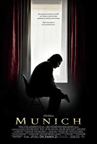 munich-2256.jpg_Drama, Thriller, History, Crime_2005