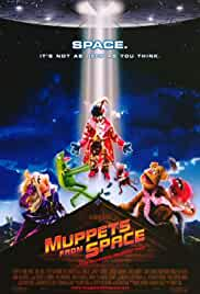 muppets-from-space-19658.jpg_Sci-Fi, Fantasy, Comedy, Family, Adventure_1999