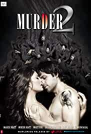 murder-2-31264.jpg_Drama, Action, Crime, Thriller_2011