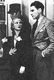 murder-at-monte-carlo-24226.jpg_Crime, Drama_1935