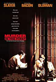 murder-in-the-first-13108.jpg_Thriller, Drama_1995