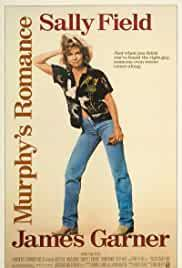 murphys-romance-21123.jpg_Comedy, Romance, Drama_1985