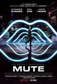 mute-28769.jpg_Thriller, Sci-Fi, Mystery_2018