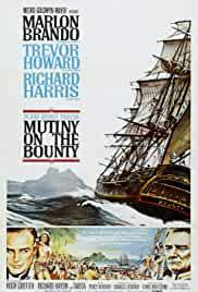 mutiny-on-the-bounty-6114.jpg_Romance, Drama, Adventure, History_1962